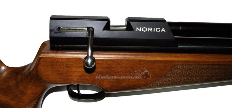 Пневматическая винтовка фирмы Norica