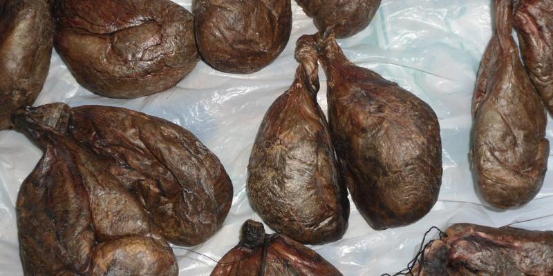 Как настаивать бобровую струю на спирту медицинский спирт купить калининград