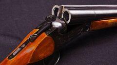 16 калибр на охоте